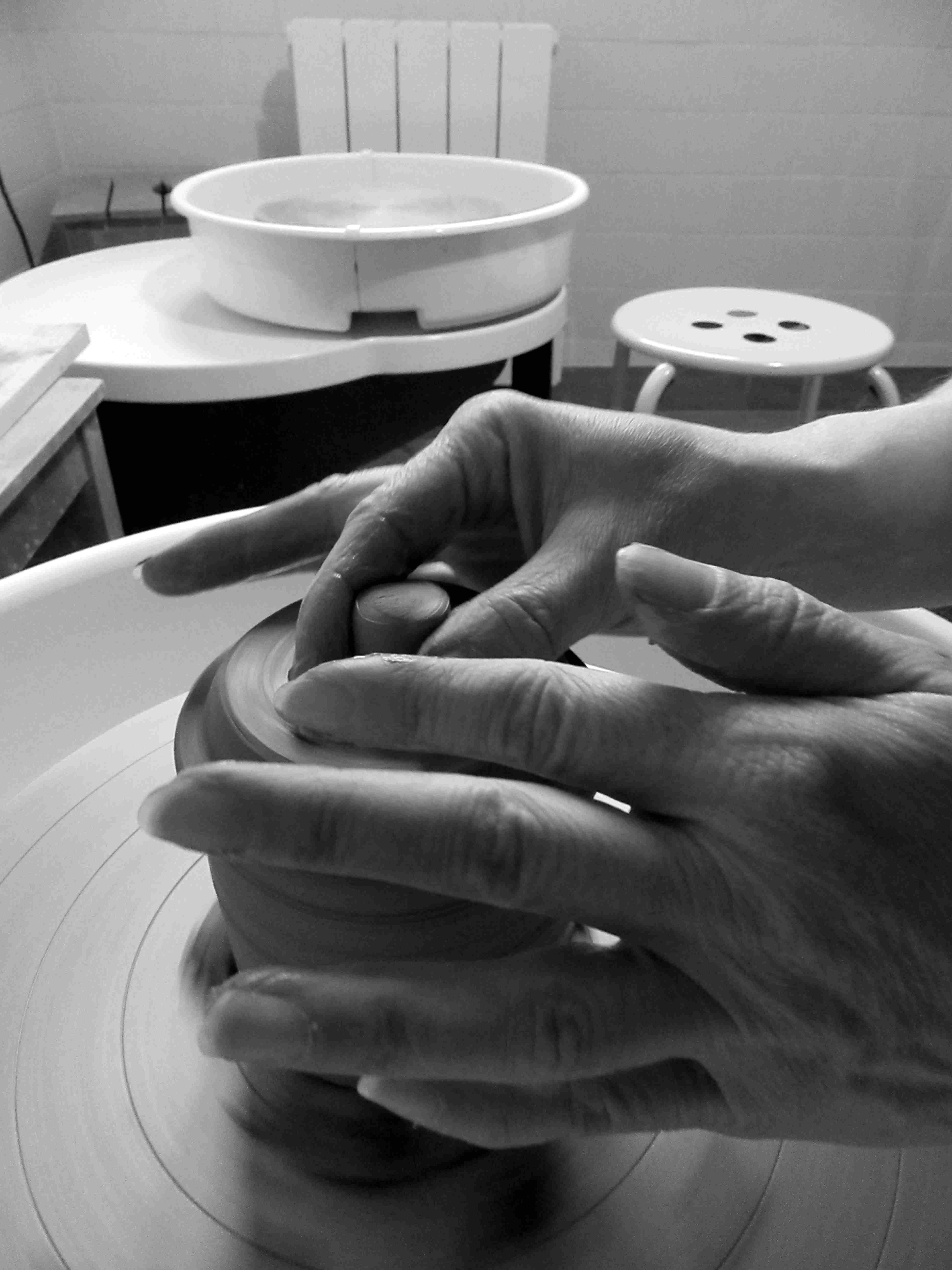 stages et cours de poterie t 2016 pr s de paris. Black Bedroom Furniture Sets. Home Design Ideas