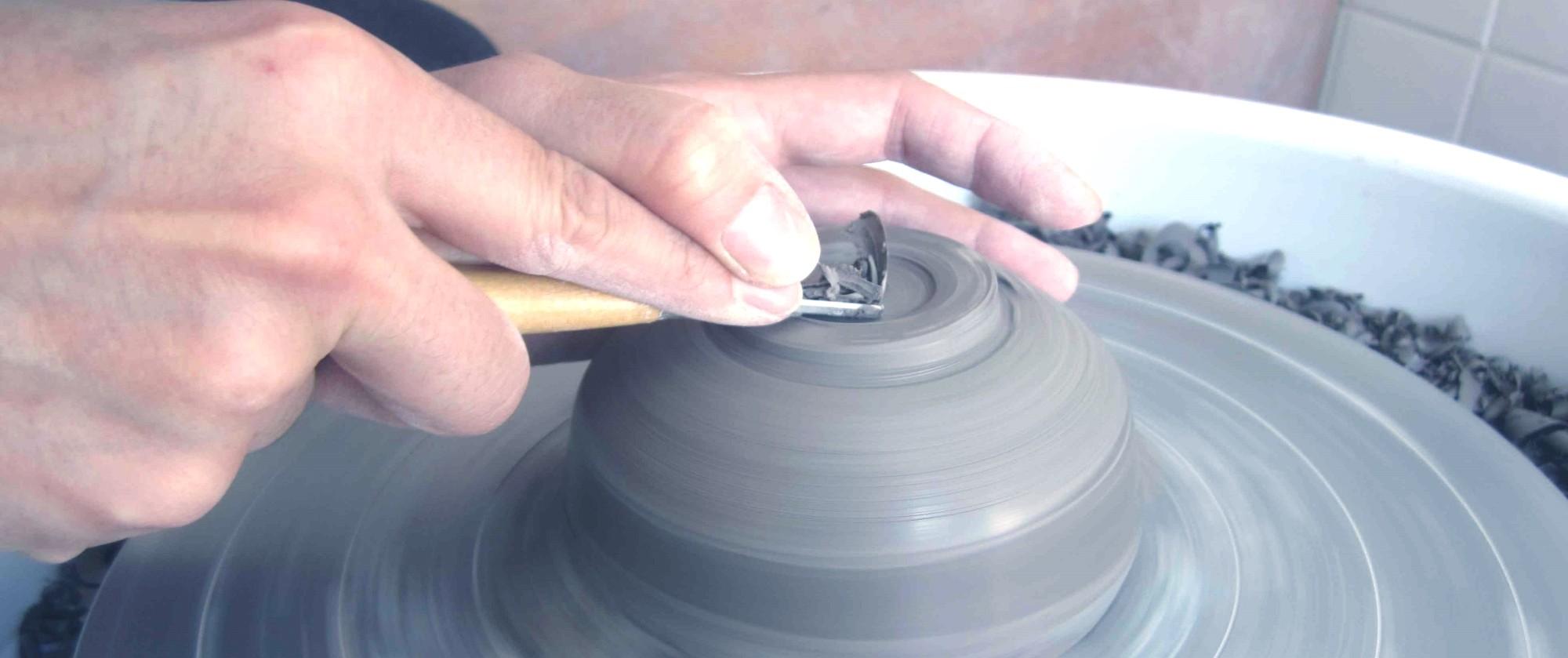 Atelier Creative Stages Poterie Céramique TerreCours De Et iuXPkOTZ