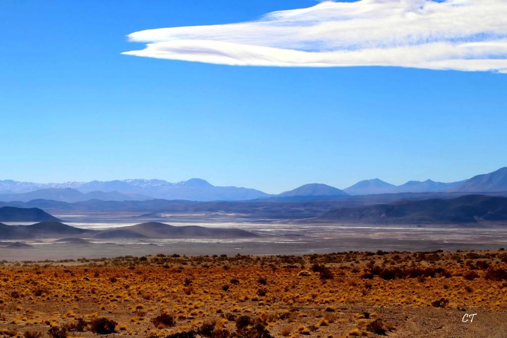 2017-08-06au29 Perou Bolivie 0705