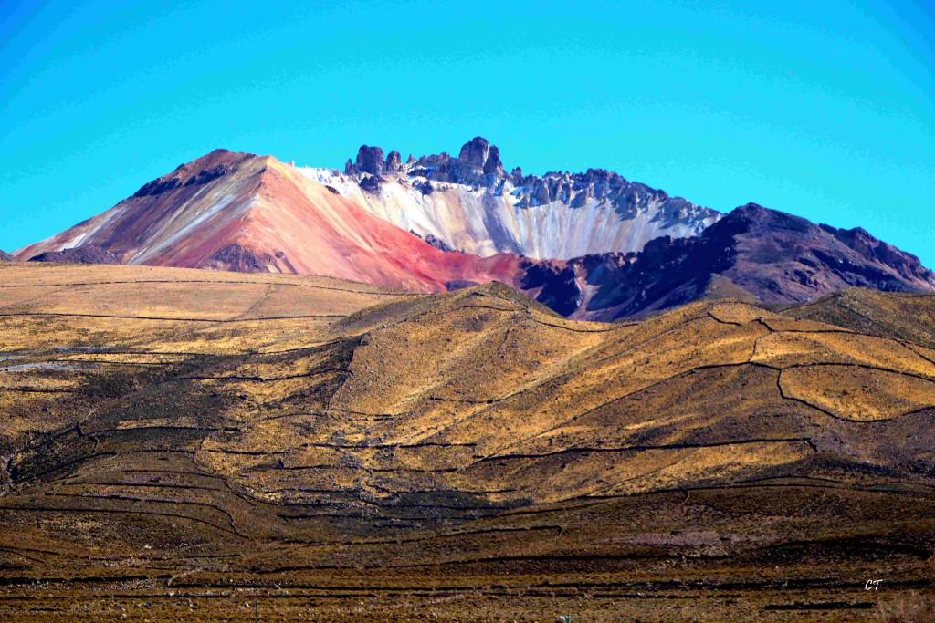 2017-08-06au29 Perou Bolivie 0791