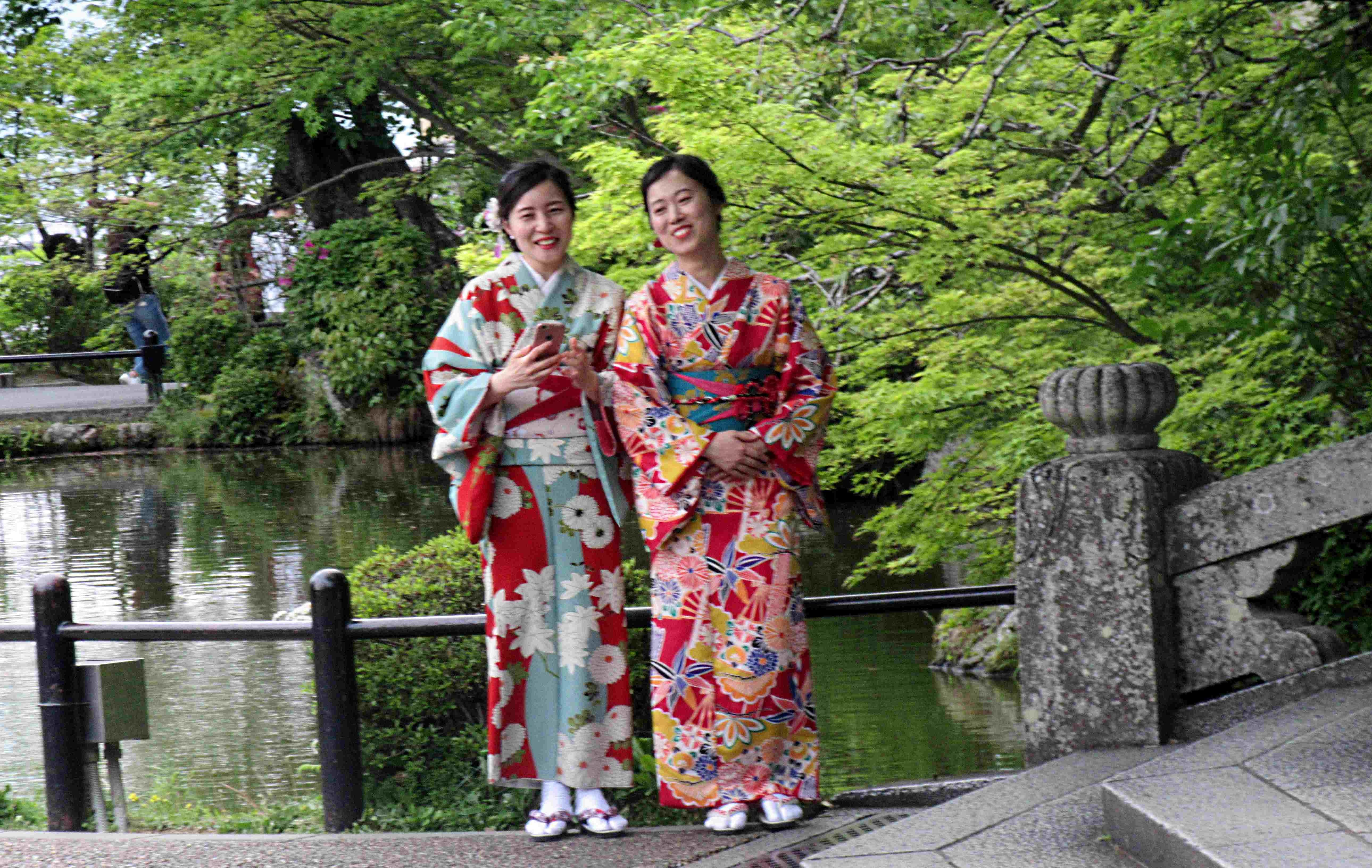 Okinawa datant coutumes Suède site de rencontre en ligne