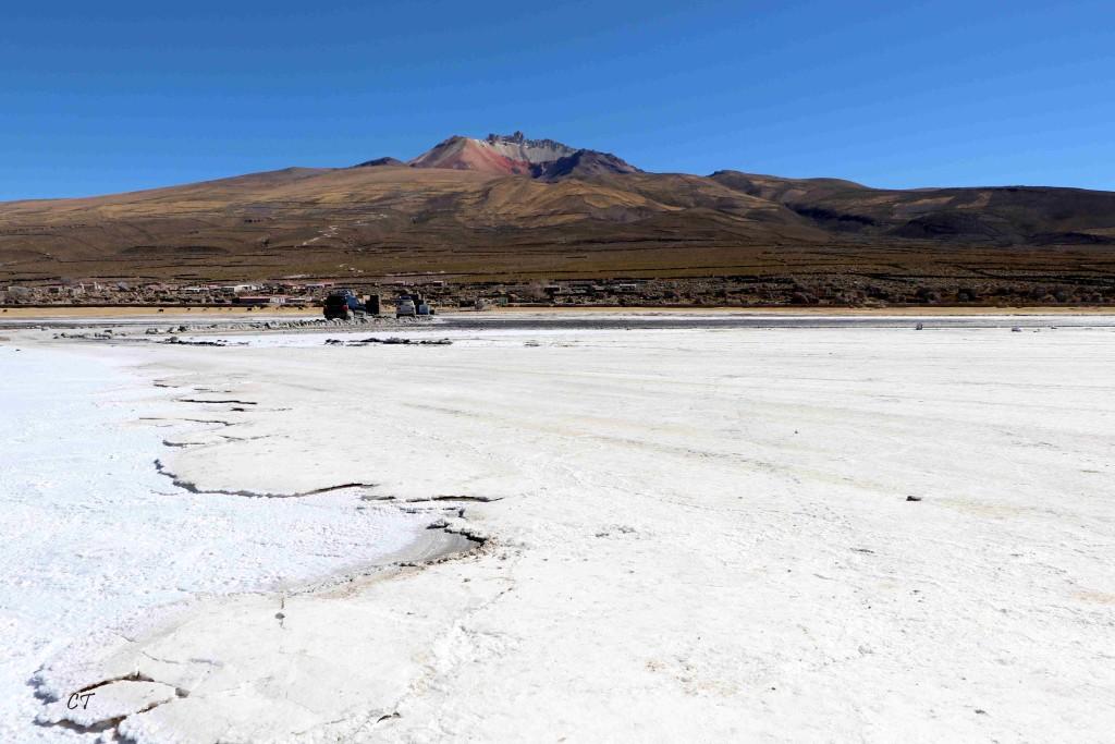 2017-08-06au29 Perou Bolivie 0787 Vulcan Tunupa
